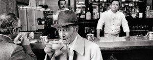 Walter Vogel – Meister der Cafe-Stimmung