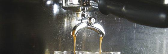 Goodshot der perfekte Espresso