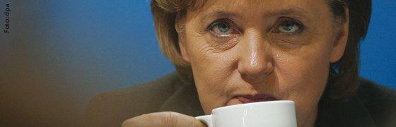 politiker_Kaffee_aufmacher
