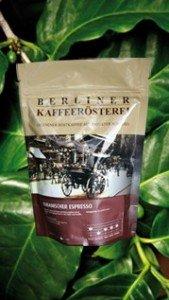 17_berlinerkaffeeroesterei