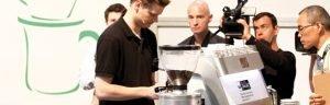 Hoppenworths kleine Kaffeewelt Teil 2
