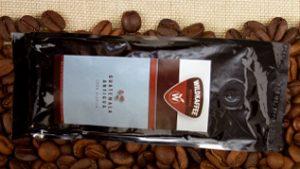 Kaffee-Könner crema Nr. 16