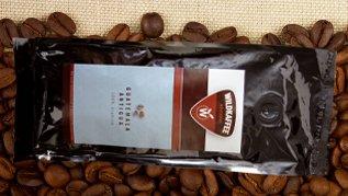 16_Wild-kaffee