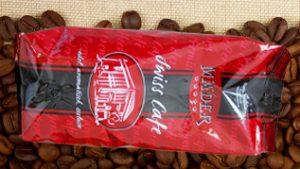 Kaffee-Könner crema Nr. 17