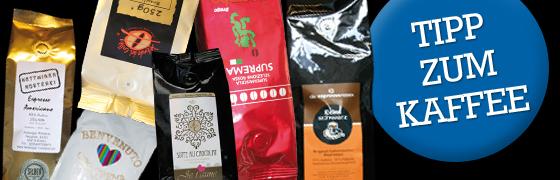 Verpackungen mit Aromaventil