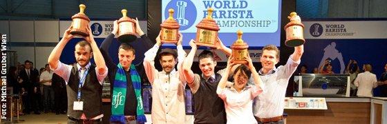 baristaweltmeisterschaften-wien