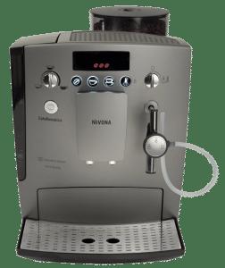 NIVONA CafeRomantica NICR 650