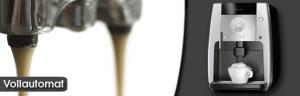 WMF 500 Cappuccino Silver