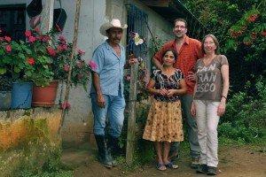 Guatemala – Eine Kaffeereise