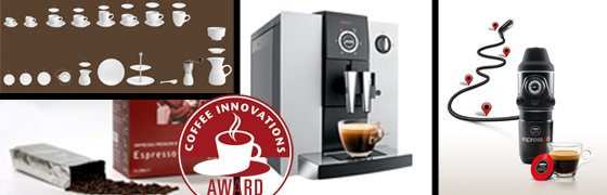 coffee-innovations-award