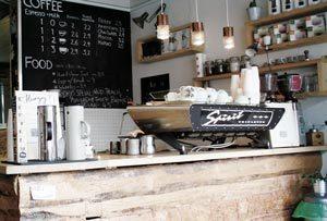 oslo-kaffebar