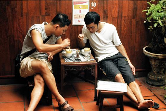 Das-Cafe-Giang