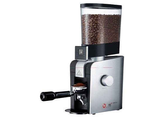 Mahlkoenig-Pro-M-Espresso