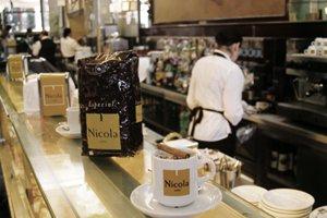 Nicola-Cafes