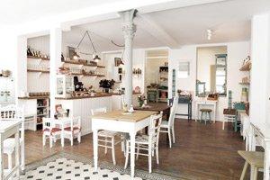 Cafe-Adele-Clodwig