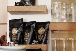 Cafe-Knuth