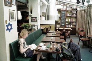 Cafe-Leonar