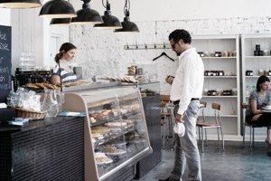 Cafe-Schmidt