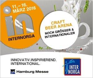 Internorga-2016