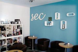 SEC-Kaffee-Lounge²