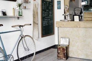 The-Espresso-Bar