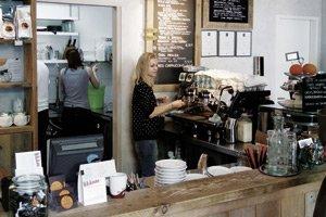 kaffeewerk-espressionist