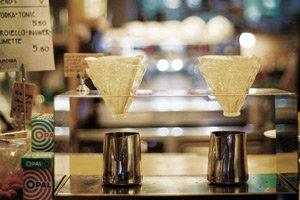 Aroma Kaffeebar