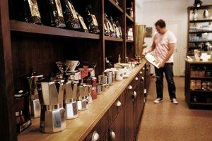 Caffe-Fausto