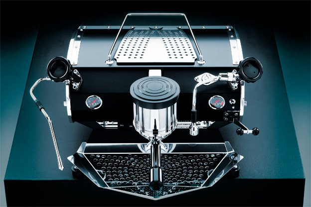 Der-Maschinist-Vs-KVDW-Speedster-Aufmacher