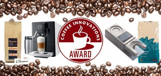 Coffee-Innovations-Award