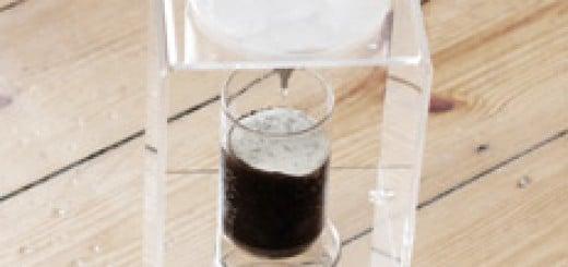 Water-Dripper-von-Hario