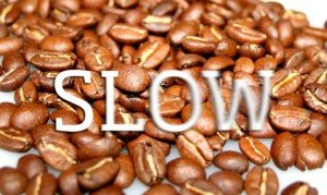 Slow-Food-Coffee