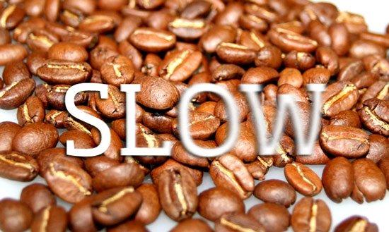 slow-coffee