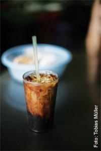 Kaffee-Kopi-Malaysia-Butter