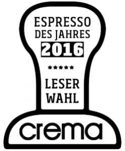 award-icon16