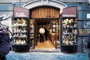 Bar-Mexico