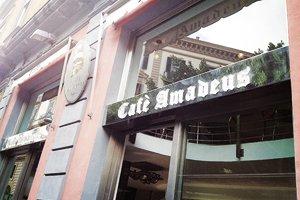 Cafe-Amadeus