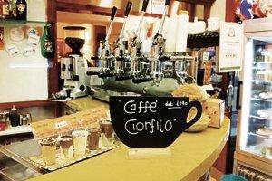 Cafe-Ciorfito