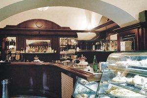 Gran-Caffe-Cimmino