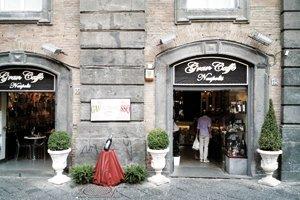 Gran-Caffe-Neapolis