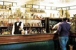 Grancaffee-La-Caffettiera