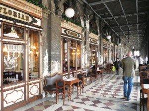 Cafe-florian-venedig