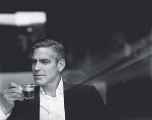 Clooney-mit-Espresso-Beitragsbild