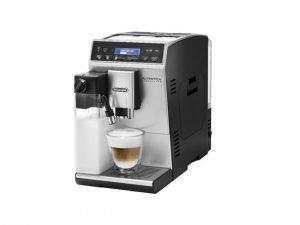 Delonghi-autentica-Cappuccino