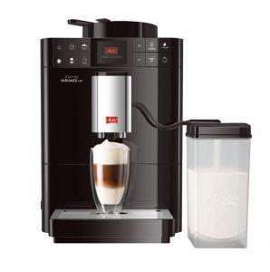 Melitta-caffeo-carianza-csp