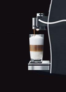Wieviel kostet ein Kaffeevollautomat?