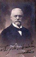Skala-1884