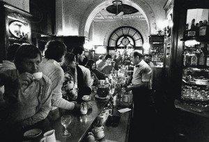 cafes-70er-Jahre-waltervogel