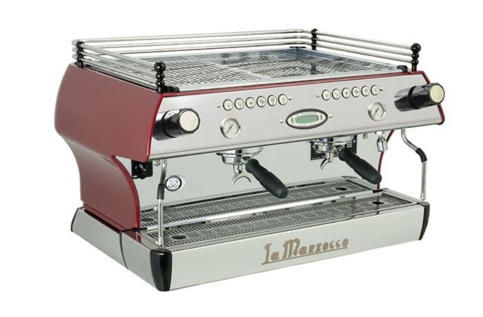 La-Marzocco-FB80