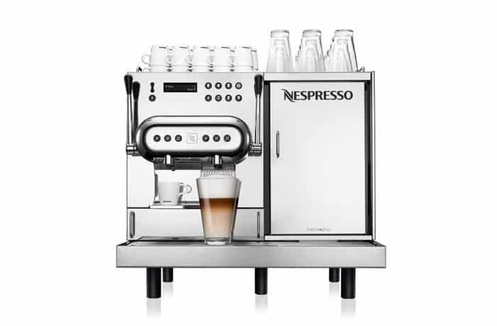 Nespresso-Aguila-220
